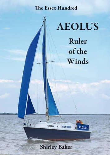 Aeolus Ruler of the Winds