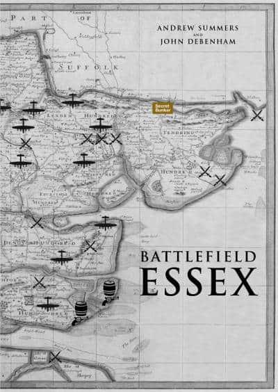 Battlefield Essex