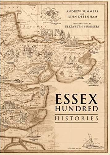 Essex Hundred Histories