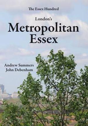London's Metropolitan Essex